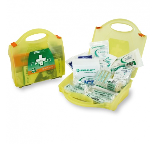 Childcare & Education Kits
