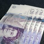 Anti Money Laundering thumbnail